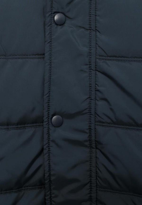 Пуховик Button Blue 216BBBC41031000: изображение 3