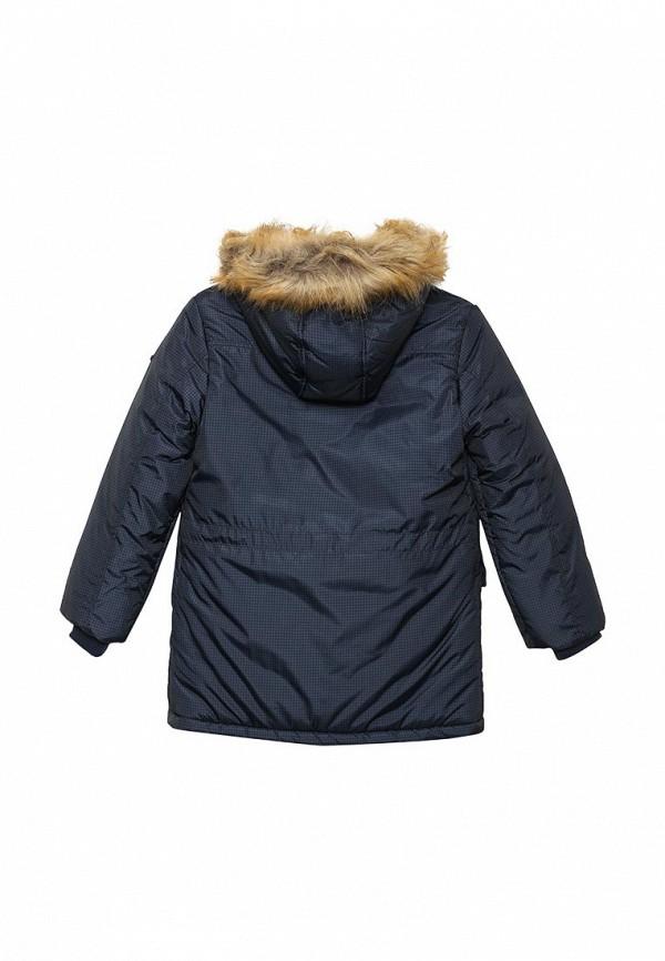 Верхняя одежда для мальчиков Button Blue 216BBBC45011006: изображение 2