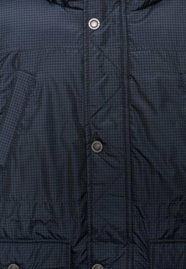 Верхняя одежда для мальчиков Button Blue 216BBBC45011006: изображение 3