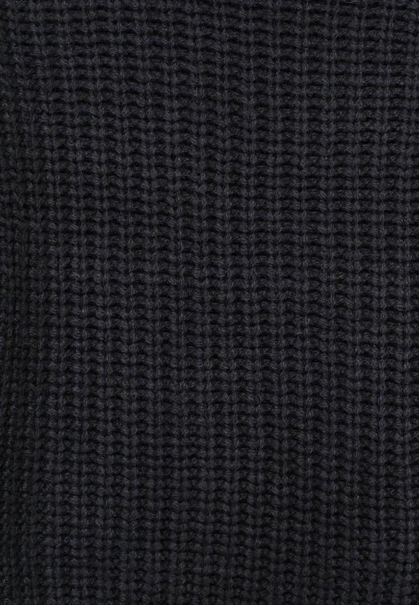 Джемпер Button Blue 216BBBC33011000: изображение 3