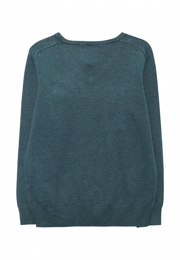 Джемпер Button Blue 216BBBC34012500: изображение 2