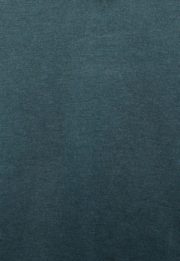 Джемпер Button Blue 216BBBC34012500: изображение 3