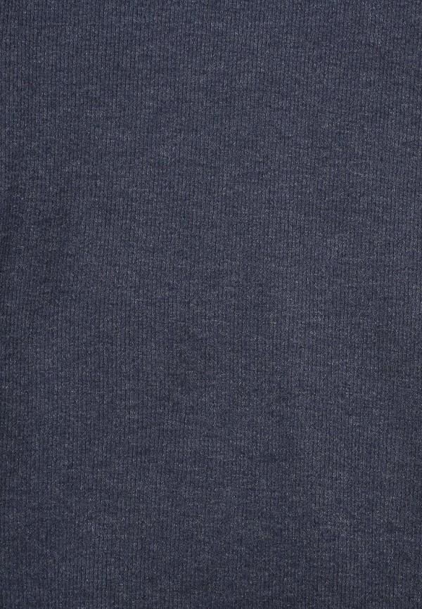 Водолазка Button Blue 216BBUC18012400: изображение 3