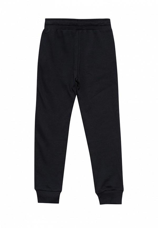 Спортивные брюки Button Blue 216BBUC56011000: изображение 2