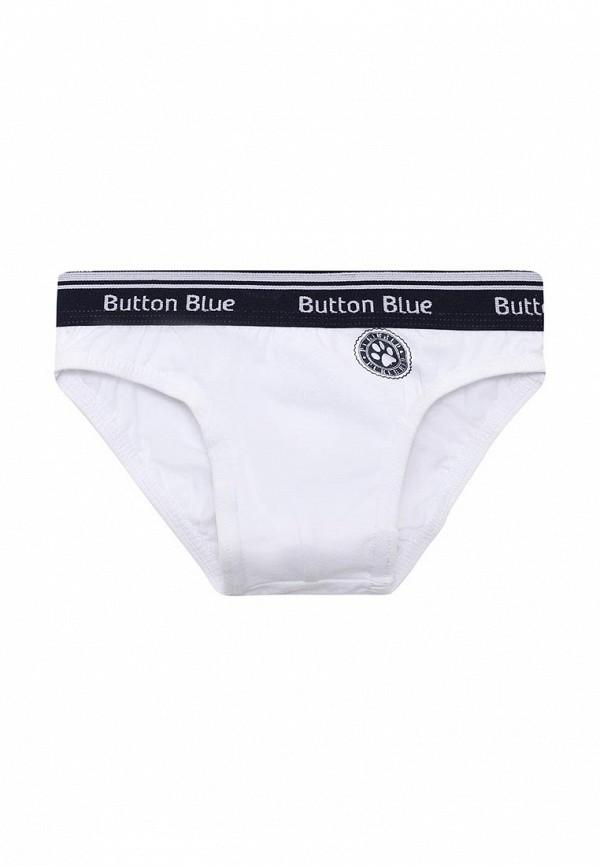 Трусы Button Blue 216BBBU96021607: изображение 7