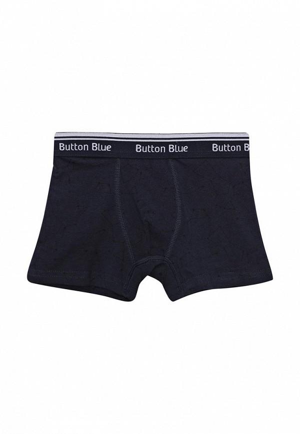 Трусы Button Blue 216BBBU96021007: изображение 4