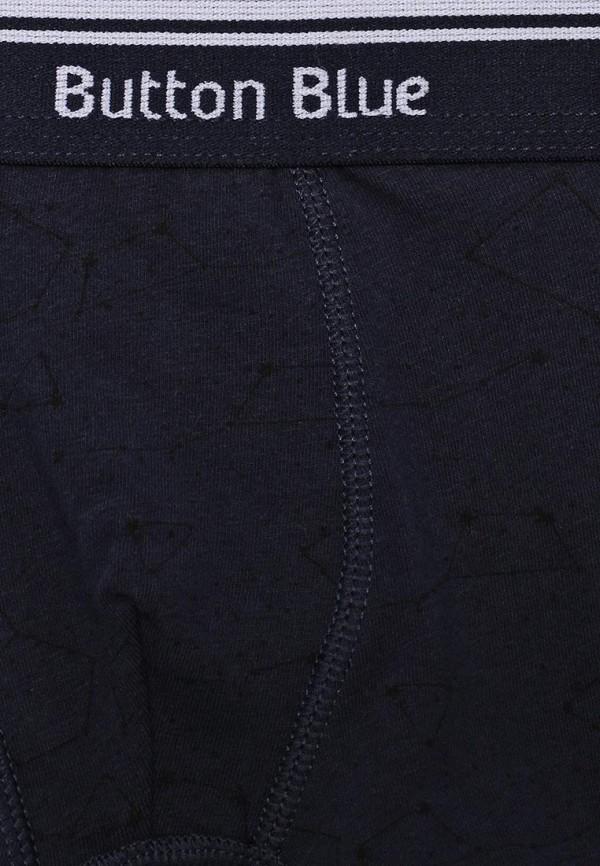 Трусы Button Blue 216BBBU96021007: изображение 5