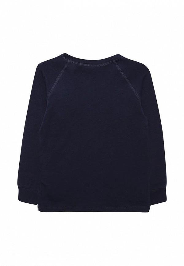 Пиджак Button Blue 216BBBU97011007: изображение 2