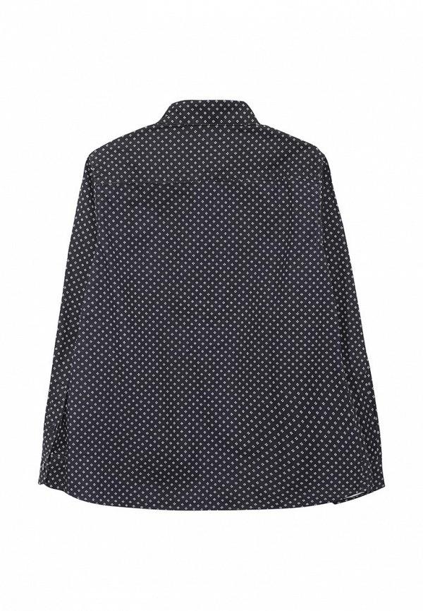 Рубашка Button Blue 216BBBC23021004: изображение 2
