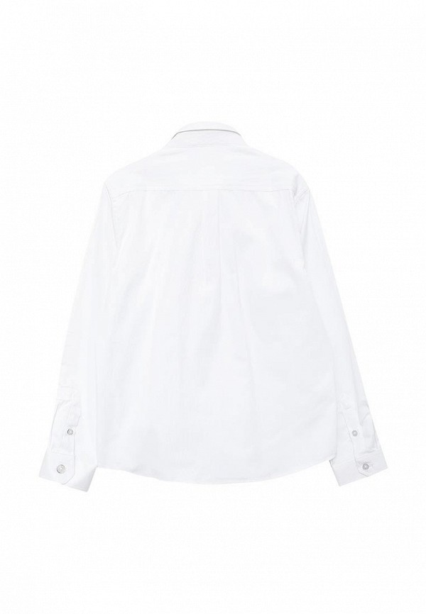 Рубашка Button Blue 216BBBP23010200: изображение 2