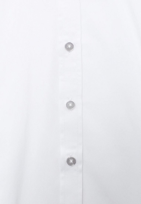 Рубашка Button Blue 216BBBP23010200: изображение 3