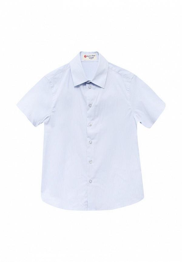 Рубашка Button Blue Button Blue BU019EBUBC68 шапка button blue button blue bu019cgwue64