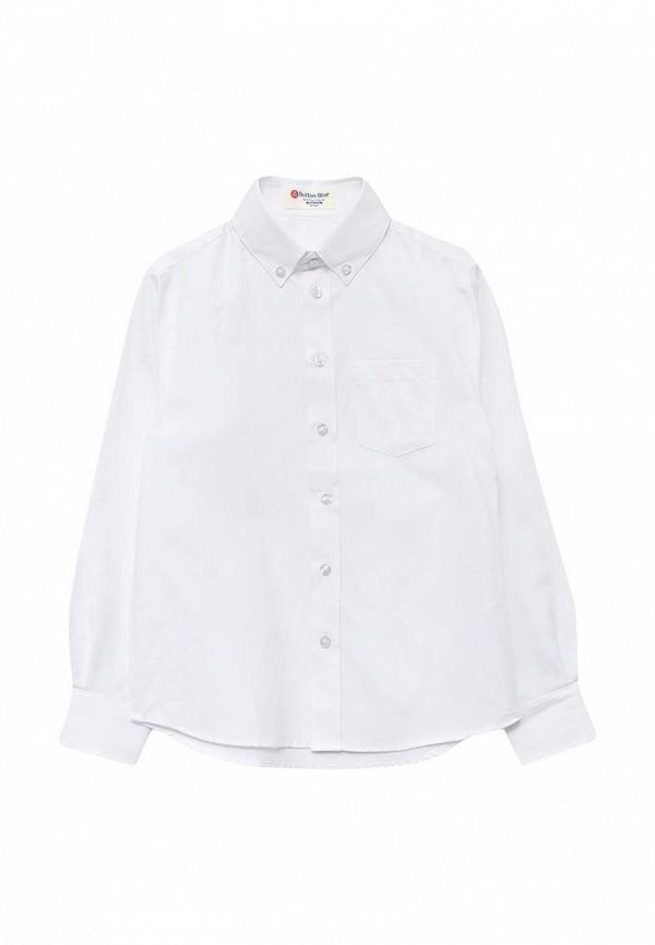 Фото Рубашка Button Blue. Купить с доставкой