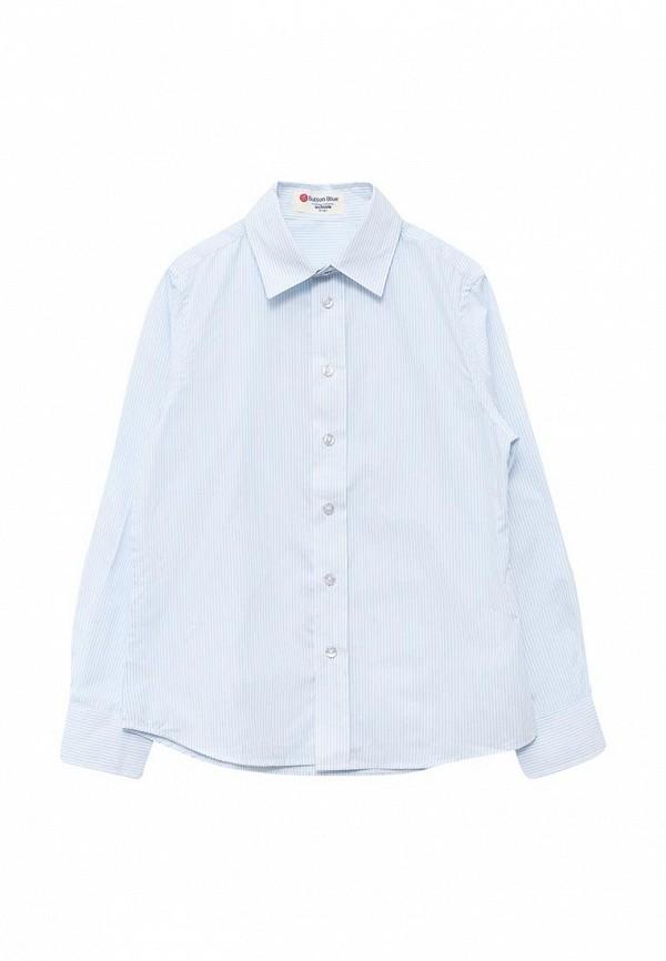 Рубашка Button Blue Button Blue BU019EBUBC91 button blue 216bbbc6401d100