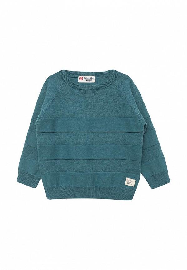 Джемпер Button Blue Button Blue BU019EBWMG96 футболка button blue 117bbgc12022605 бирюзовый р 122
