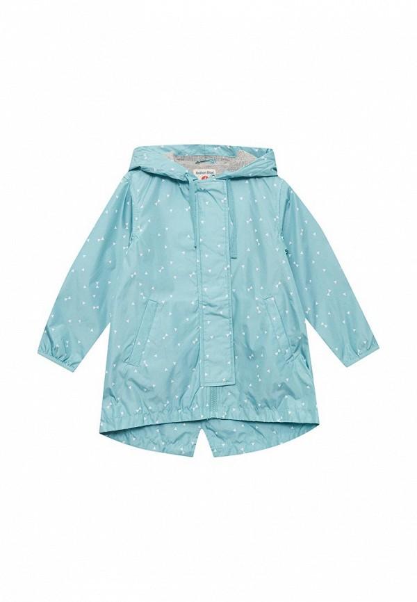 Куртка Button Blue Button Blue BU019EGAGHJ9 коньки onlitop 223f 37 40 blue 806164