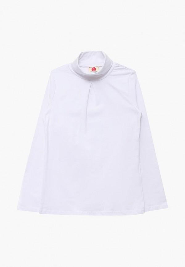 Купить Водолазка Button Blue, BU019EGBQES7, розовый, Осень-зима 2018/2019