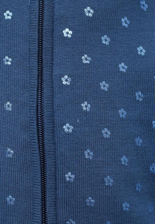 Джемпер Button Blue 116BBGB3502: изображение 3
