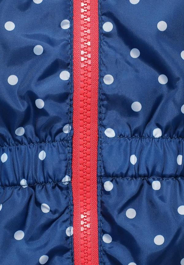 Ветровка Button Blue 116BBGB4004: изображение 3