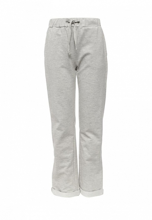 Спортивные брюки Button Blue 116BBGB5601: изображение 1
