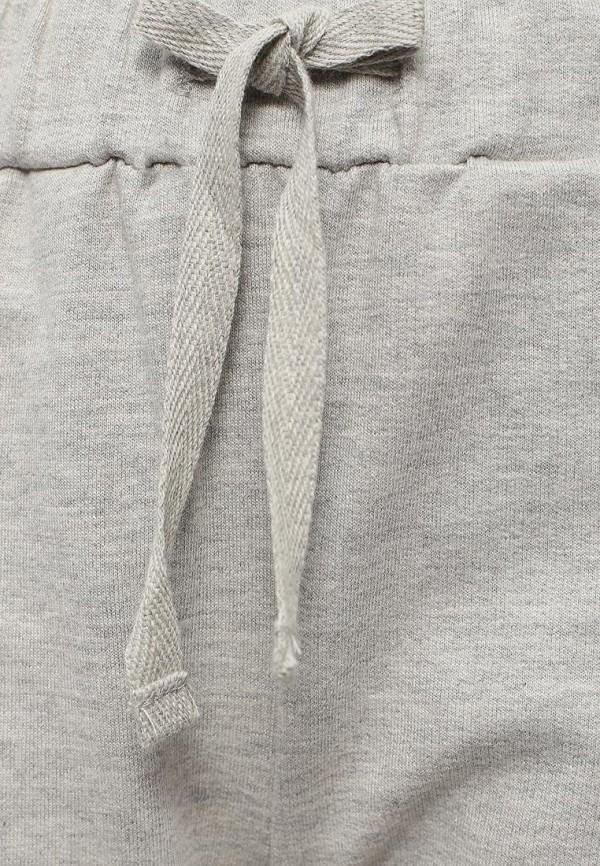 Спортивные брюки Button Blue 116BBGB5601: изображение 3