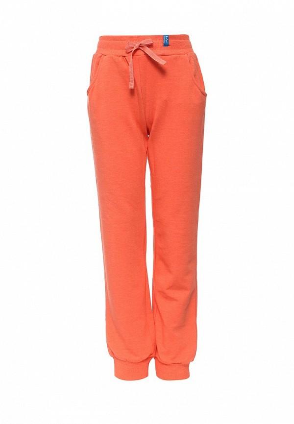 Спортивные брюки Button Blue 116BBGB5602