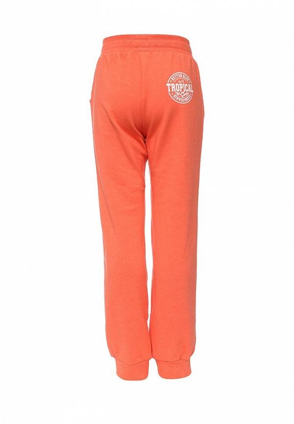 Спортивные брюки Button Blue 116BBGB5602: изображение 2
