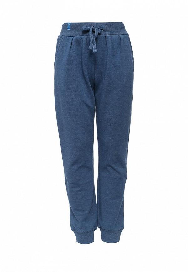 Спортивные брюки Button Blue 116BBGB5603