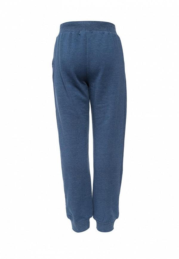 Спортивные брюки Button Blue 116BBGB5603: изображение 2