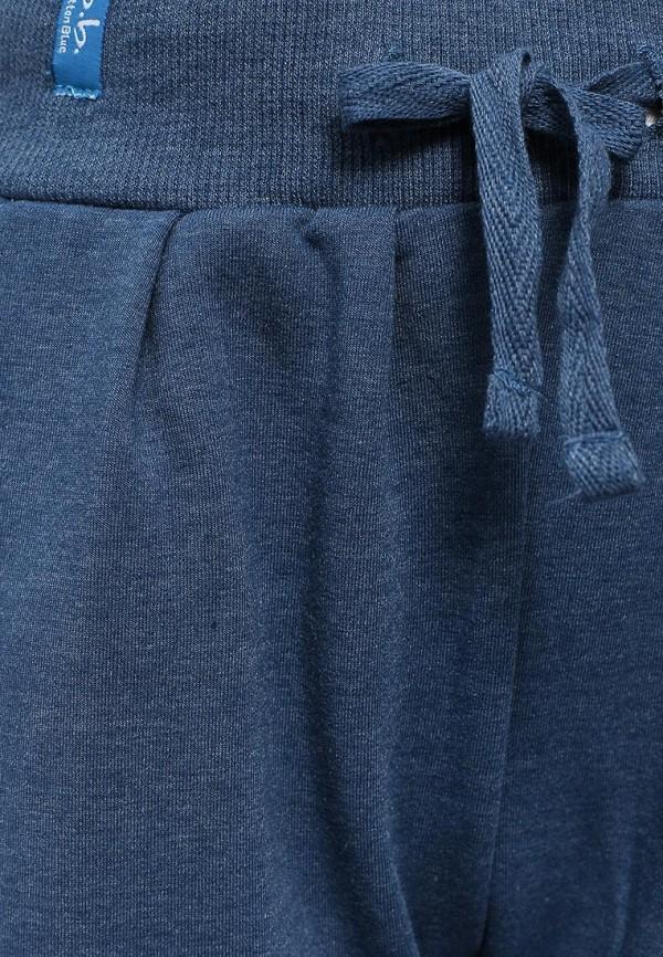 Спортивные брюки Button Blue 116BBGB5603: изображение 3