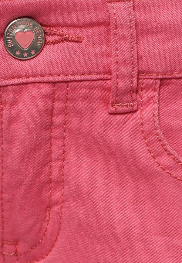Брюки Button Blue 116BBGB6308: изображение 3