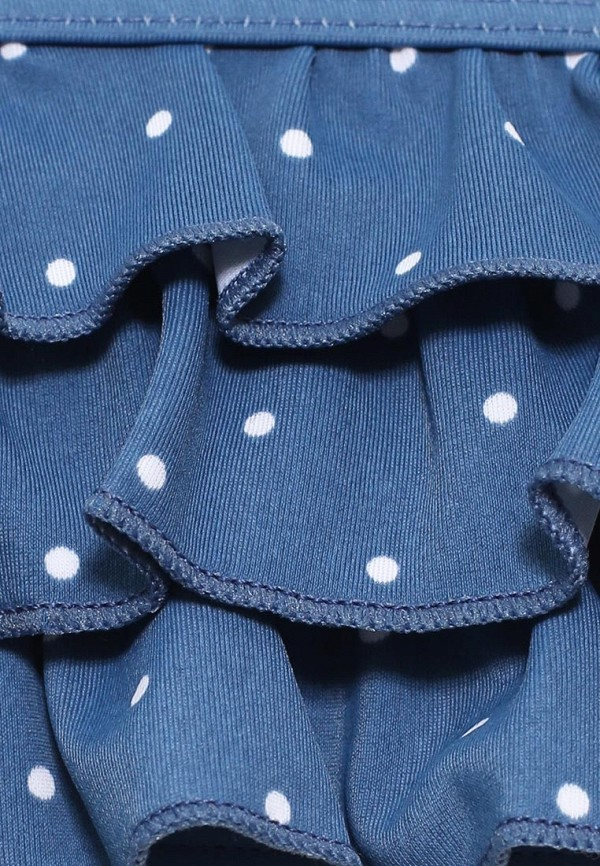 Купальник Button Blue 116BBGB8003: изображение 3