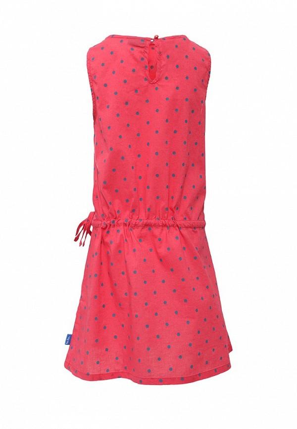 Повседневное платье Button Blue 116BBGK2509: изображение 2