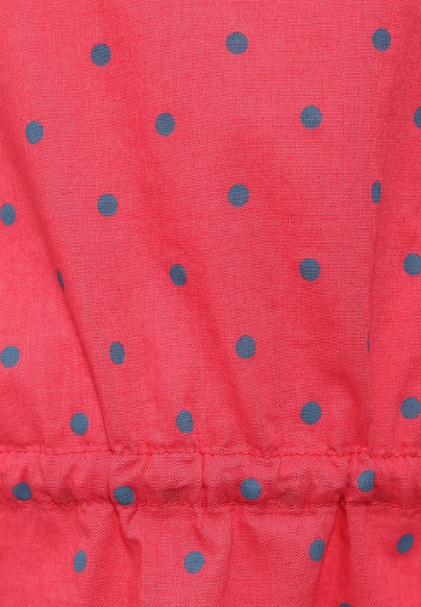 Повседневное платье Button Blue 116BBGK2509: изображение 3