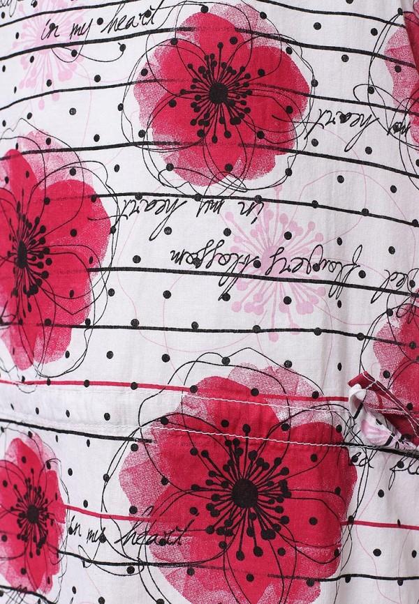 Повседневное платье Button Blue 116BBGK2510: изображение 3