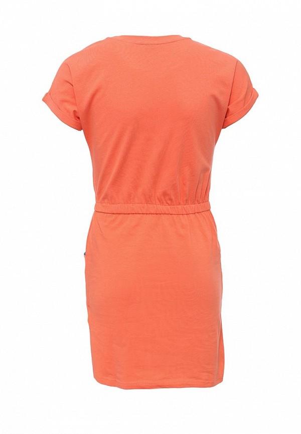Повседневное платье Button Blue 116BBGK5004: изображение 2