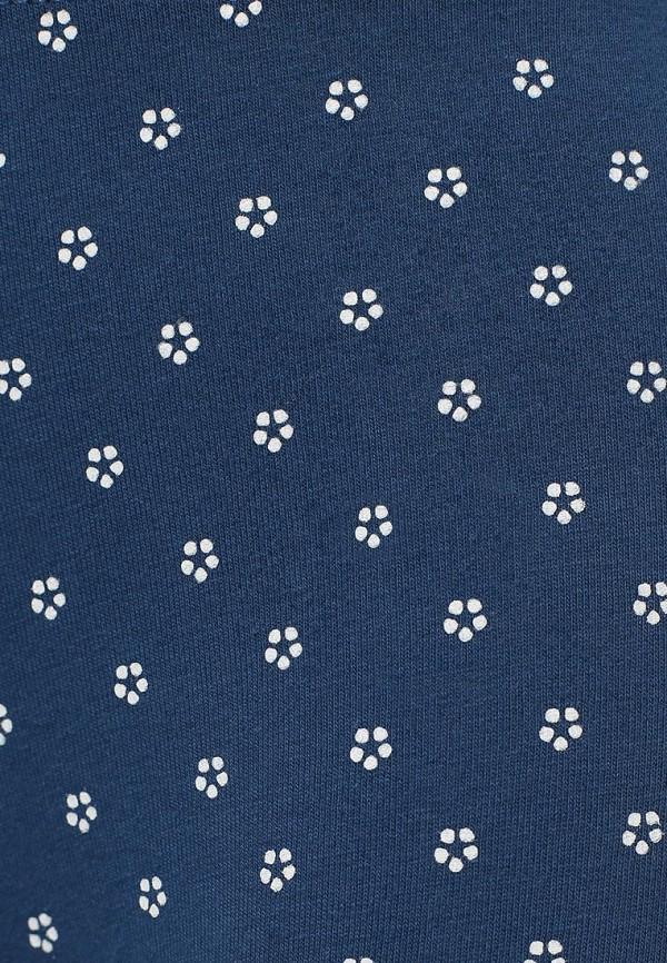 Леггинсы Button Blue 116BBGM1304: изображение 3