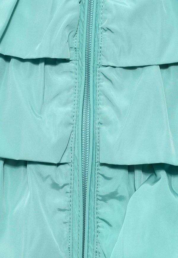 Ветровка Button Blue 116BBGM4005: изображение 3