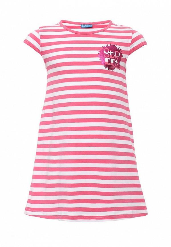 Повседневное платье Button Blue 116BBGM5003: изображение 1
