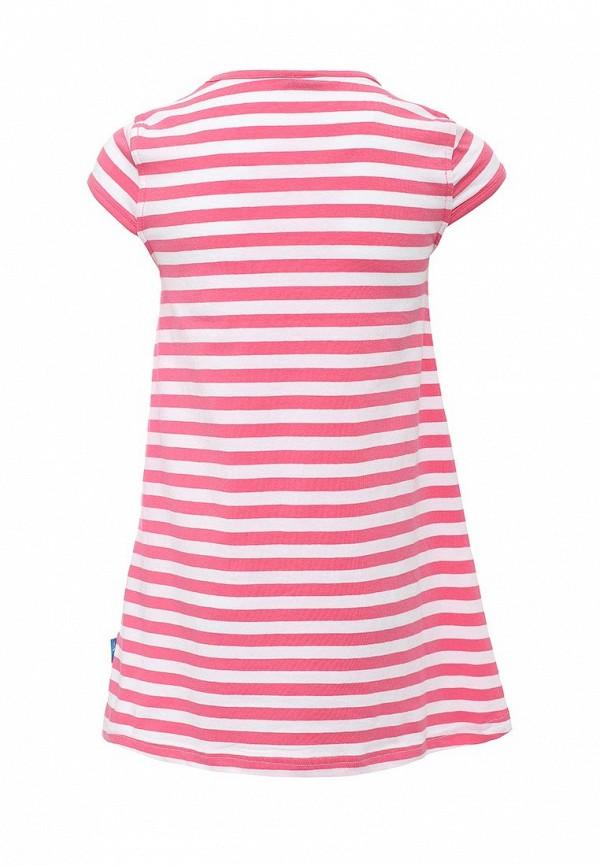 Повседневное платье Button Blue 116BBGM5003: изображение 2