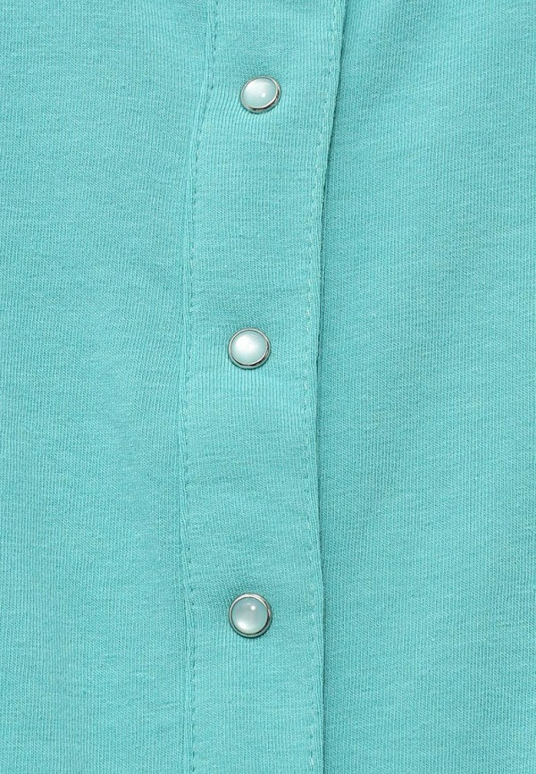 Комбинезон Button Blue 116BBGB5202: изображение 3