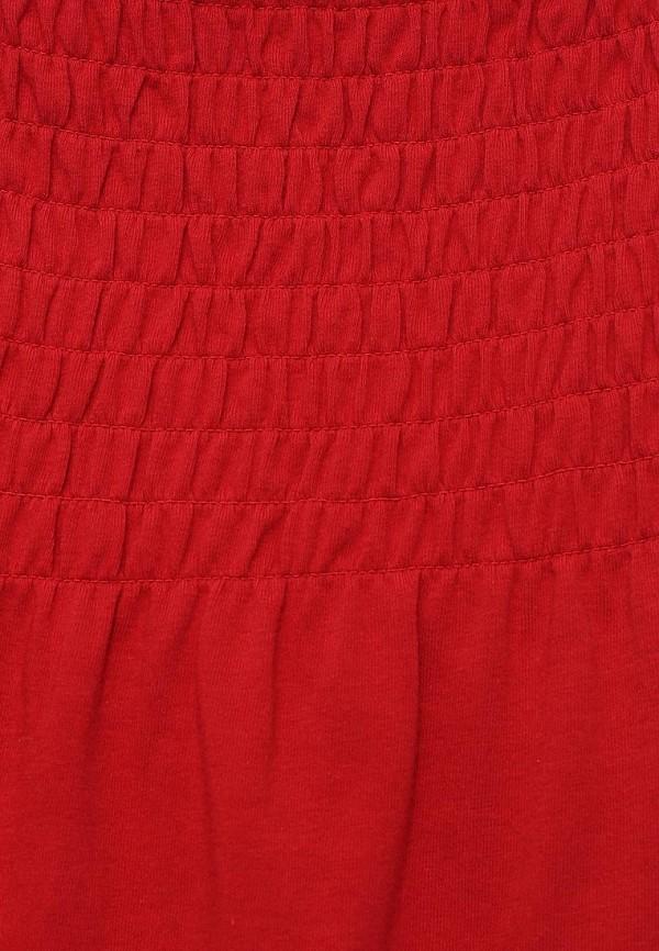 Топ Button Blue 115BBGM1002: изображение 3