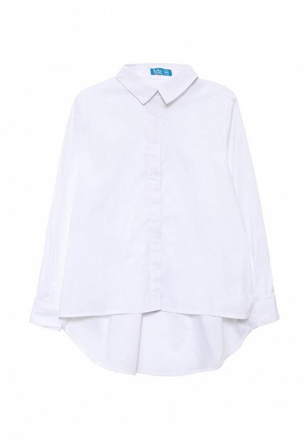 Блуза Button Blue 215BBGS2201: изображение 2