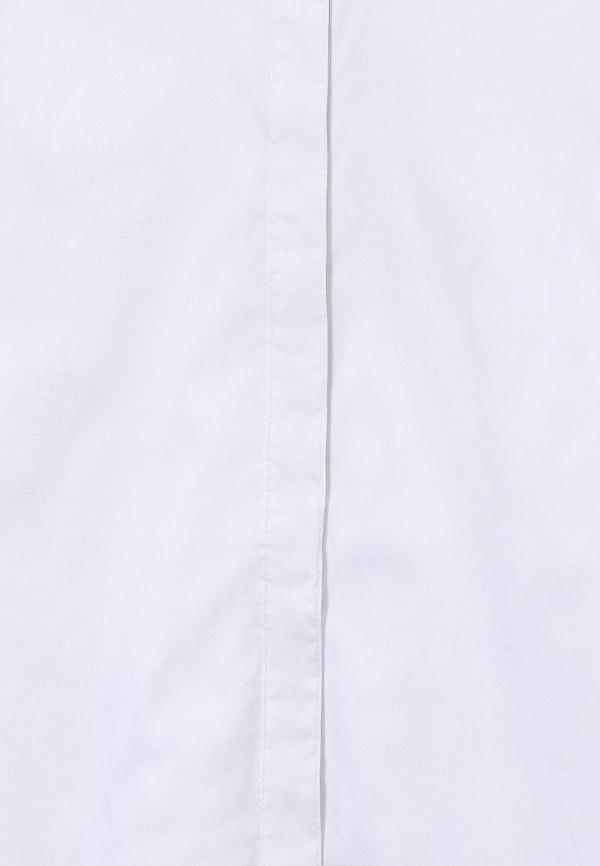 Блуза Button Blue 215BBGS2201: изображение 6