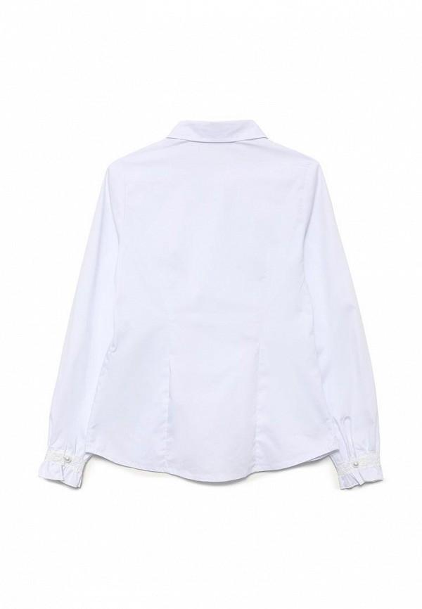 Блуза Button Blue 215BBGS2202: изображение 3