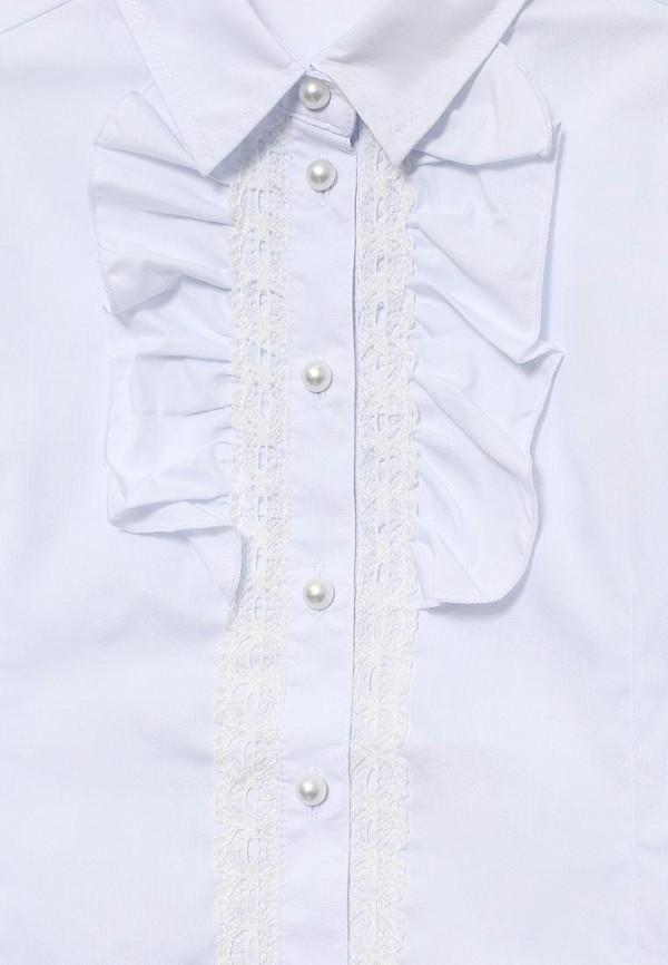 Блуза Button Blue 215BBGS2202: изображение 6