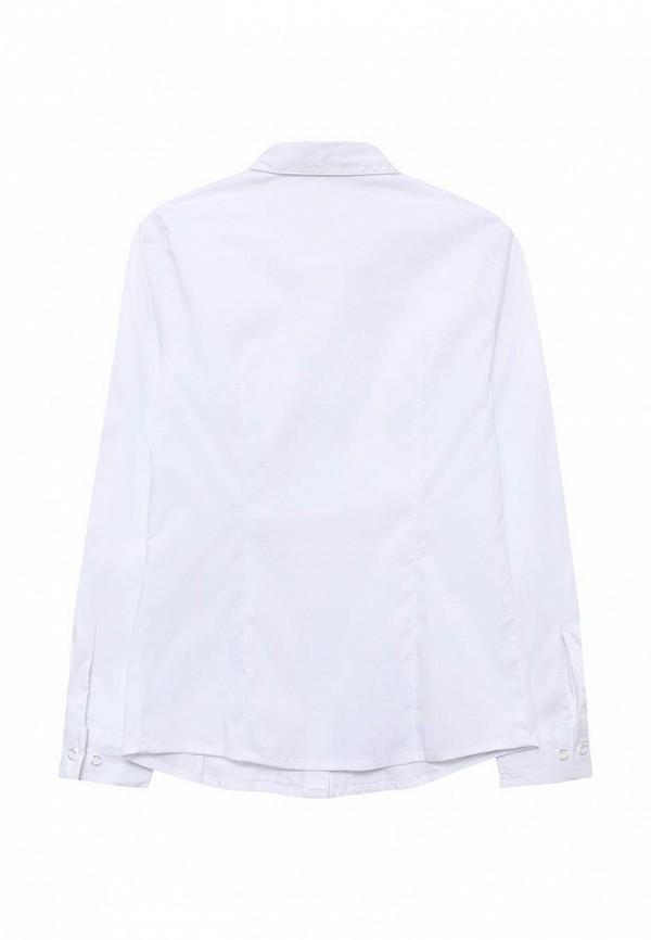 Блуза Button Blue 215BBGS2203: изображение 4