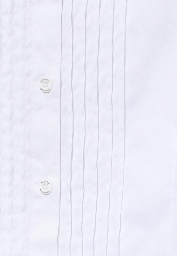 Блуза Button Blue 215BBGS2203: изображение 5