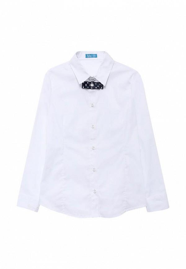 Блуза Button Blue 215BBGS2204: изображение 1