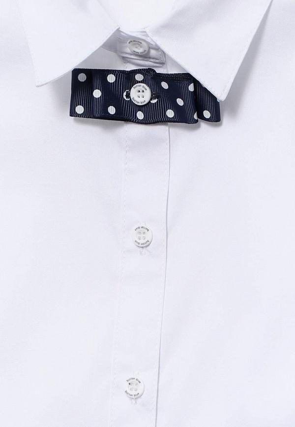 Блуза Button Blue 215BBGS2204: изображение 3